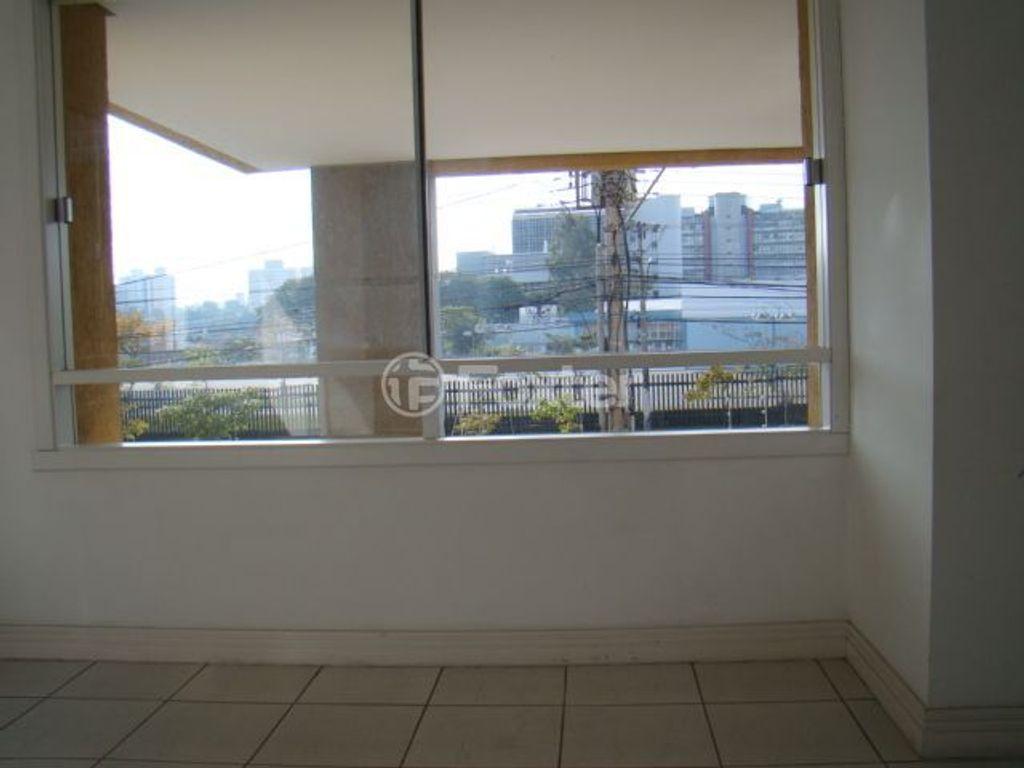 Biarritz - Apto 1 Dorm, Partenon, Porto Alegre (6566) - Foto 14
