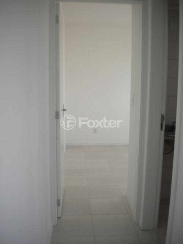 Biarritz - Apto 1 Dorm, Partenon, Porto Alegre (6566) - Foto 7