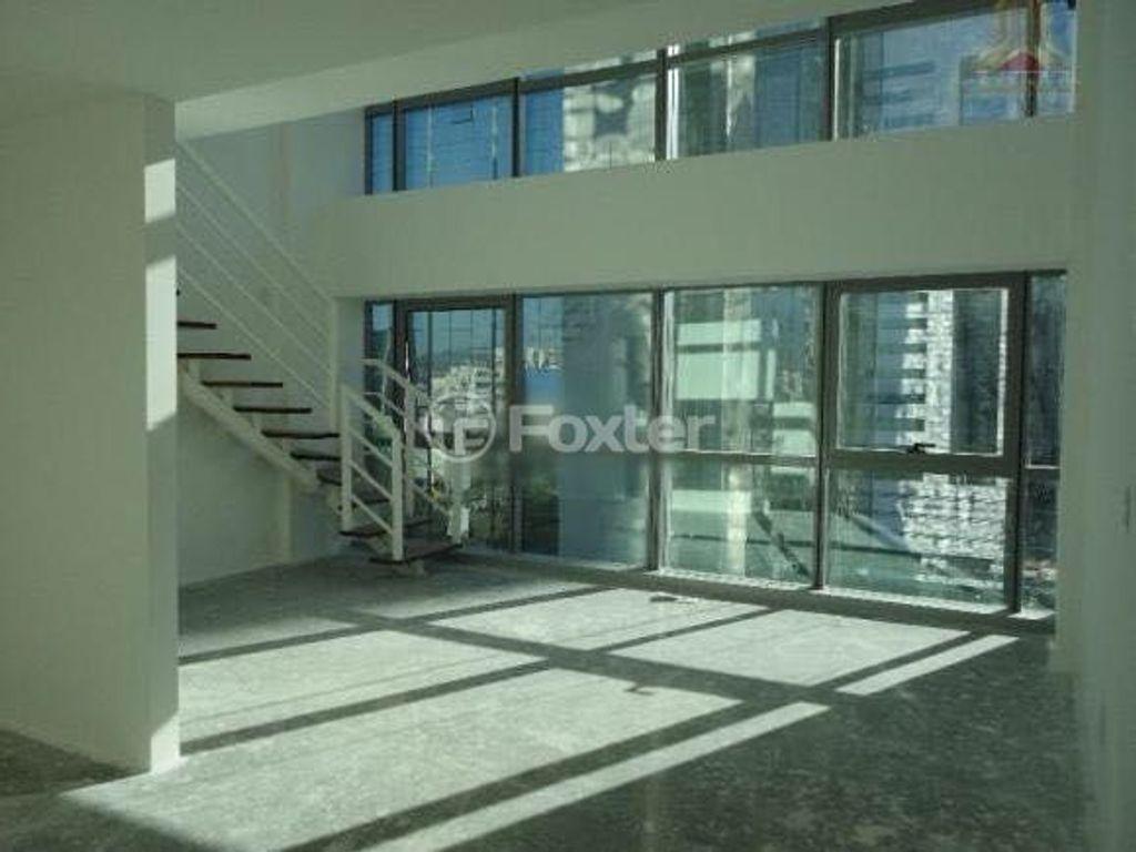 Trend City Center Corporate - Apto 1 Dorm, Centro Histórico (6861) - Foto 13