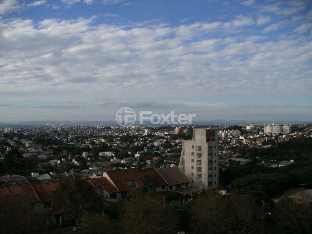 Mattize Residencial - Apto 2 Dorm, Jardim Itu-sabará, Porto Alegre - Foto 13