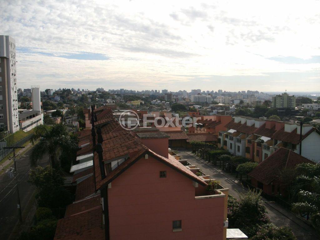 Mattize Residencial - Apto 2 Dorm, Jardim Itu-sabará, Porto Alegre - Foto 17