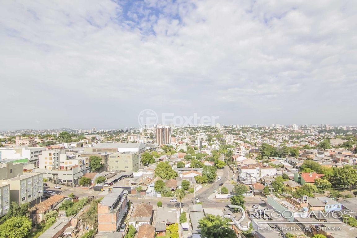 Mirante - Apto 3 Dorm, Vila Jardim, Porto Alegre (6949) - Foto 12