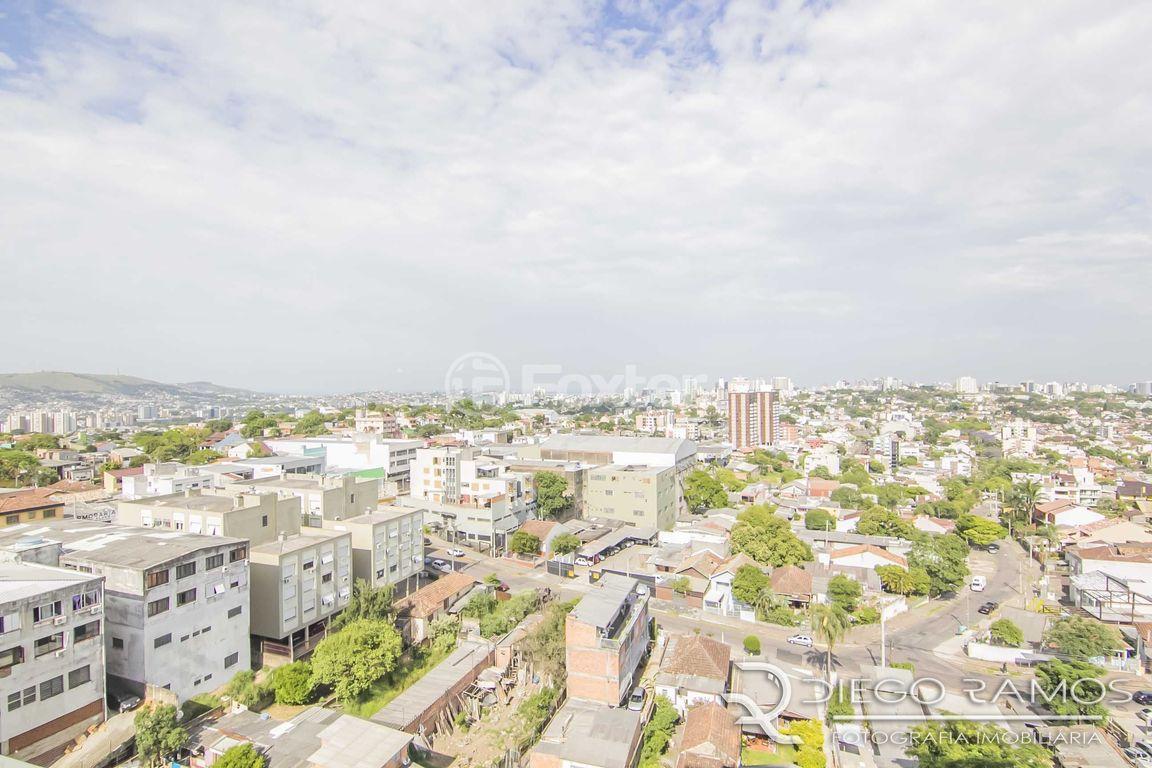 Mirante - Apto 3 Dorm, Vila Jardim, Porto Alegre (6949) - Foto 14