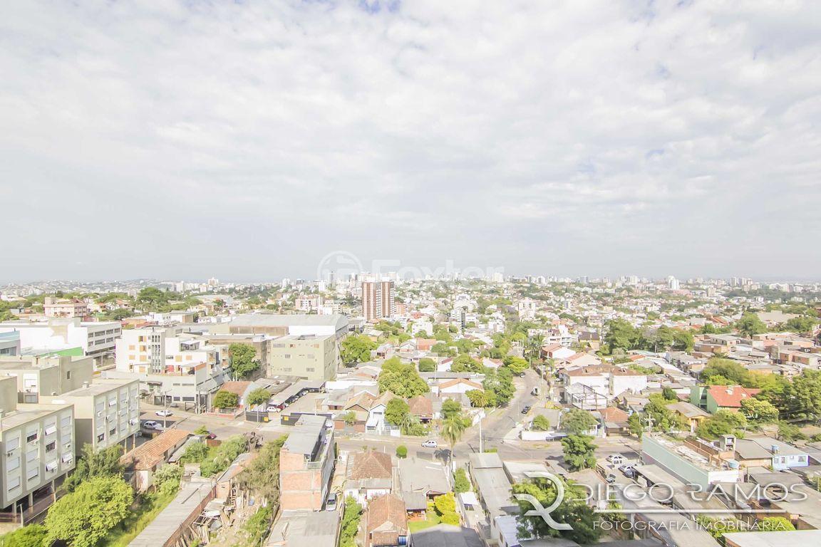 Mirante - Apto 3 Dorm, Vila Jardim, Porto Alegre (6949) - Foto 20