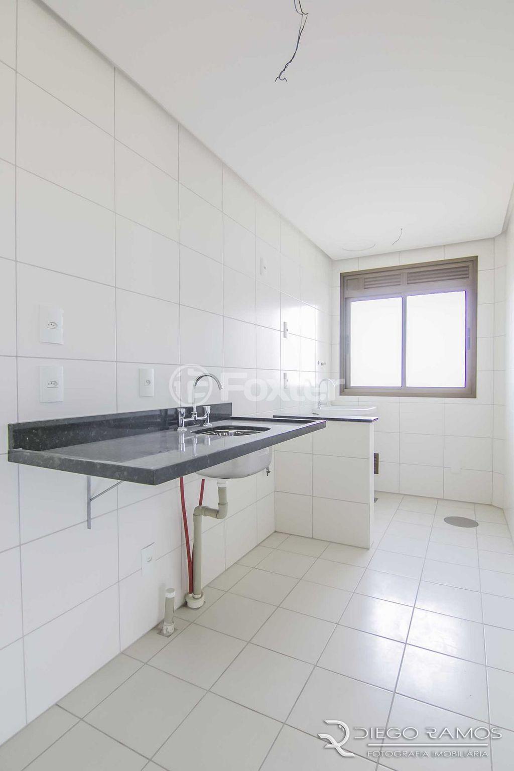 Mirante - Apto 3 Dorm, Vila Jardim, Porto Alegre (6949) - Foto 23