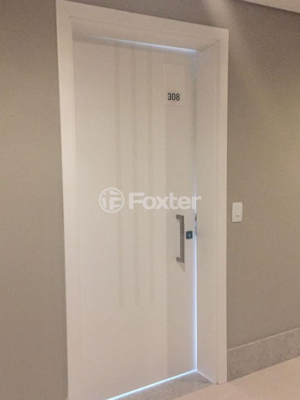 Foxter Imobiliária - Apto 1 Dorm, Petrópolis - Foto 16