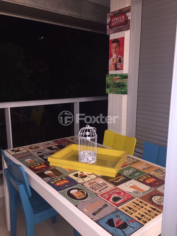 Foxter Imobiliária - Apto 1 Dorm, Petrópolis - Foto 17
