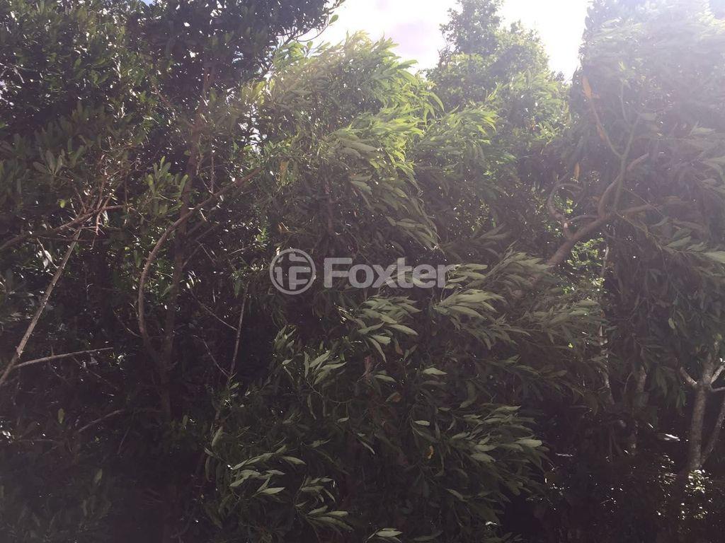 Foxter Imobiliária - Apto 1 Dorm, Petrópolis - Foto 20