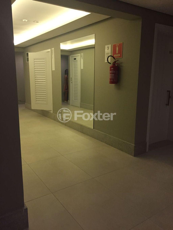 Foxter Imobiliária - Apto 1 Dorm, Petrópolis - Foto 19