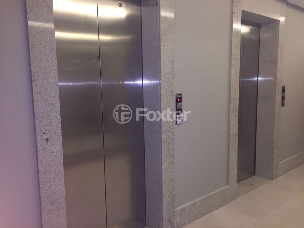 Foxter Imobiliária - Apto 1 Dorm, Petrópolis - Foto 18