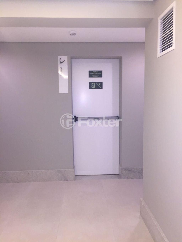 Foxter Imobiliária - Apto 1 Dorm, Petrópolis - Foto 21