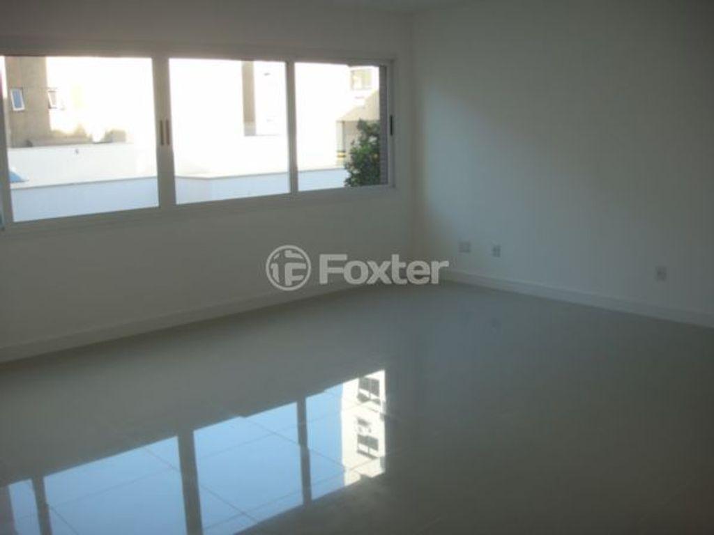 Foxter Imobiliária - Apto 3 Dorm, Higienópolis - Foto 10