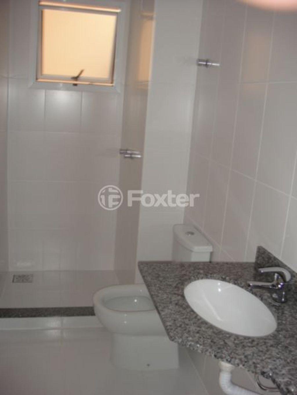 Foxter Imobiliária - Apto 3 Dorm, Higienópolis - Foto 13