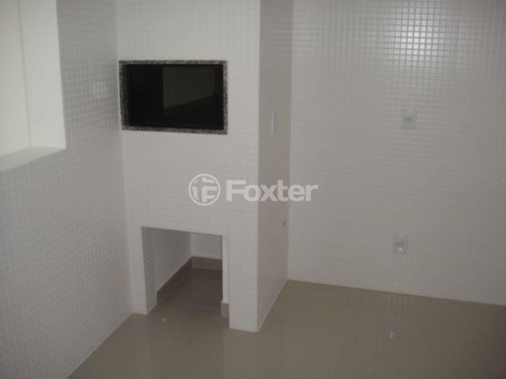 Foxter Imobiliária - Apto 3 Dorm, Higienópolis - Foto 17