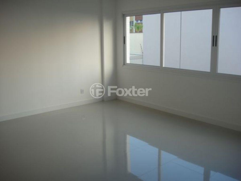 Foxter Imobiliária - Apto 3 Dorm, Higienópolis - Foto 20