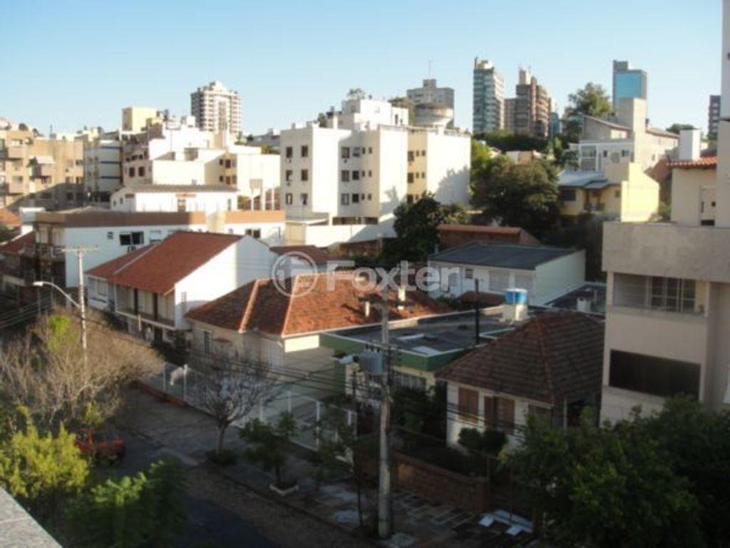Foxter Imobiliária - Apto 3 Dorm, Higienópolis - Foto 21