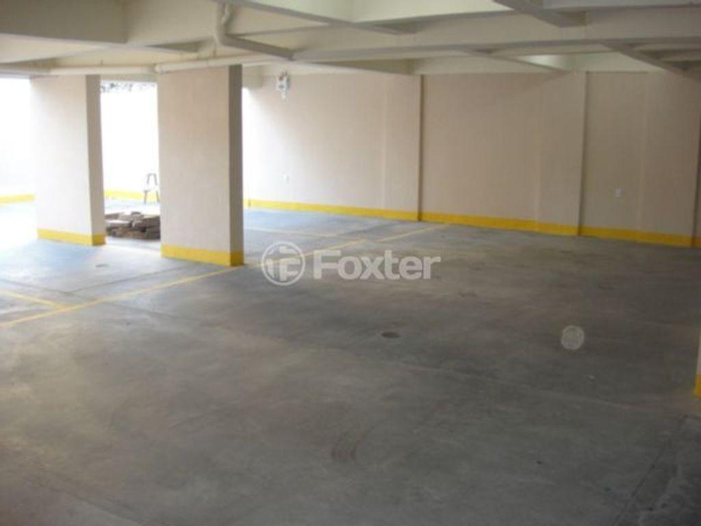 Foxter Imobiliária - Apto 3 Dorm, Higienópolis - Foto 25