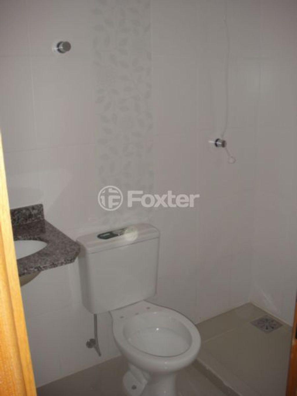 Foxter Imobiliária - Apto 3 Dorm, Higienópolis - Foto 5