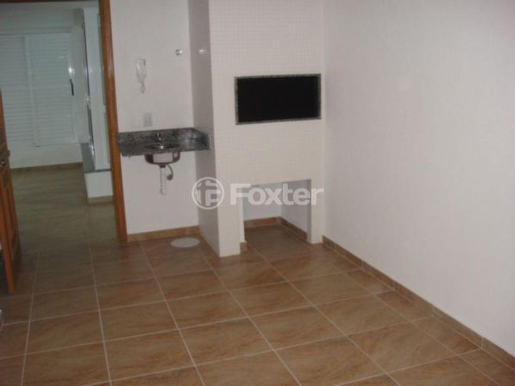 Foxter Imobiliária - Apto 3 Dorm, Higienópolis - Foto 6