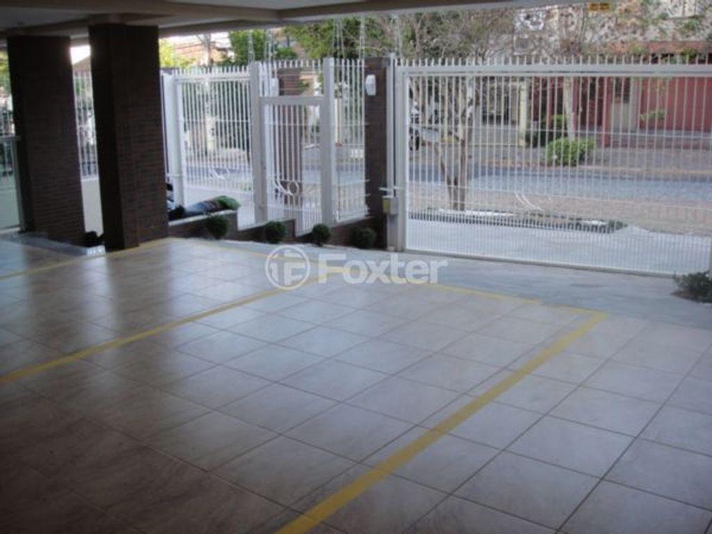 Foxter Imobiliária - Apto 3 Dorm, Higienópolis - Foto 7
