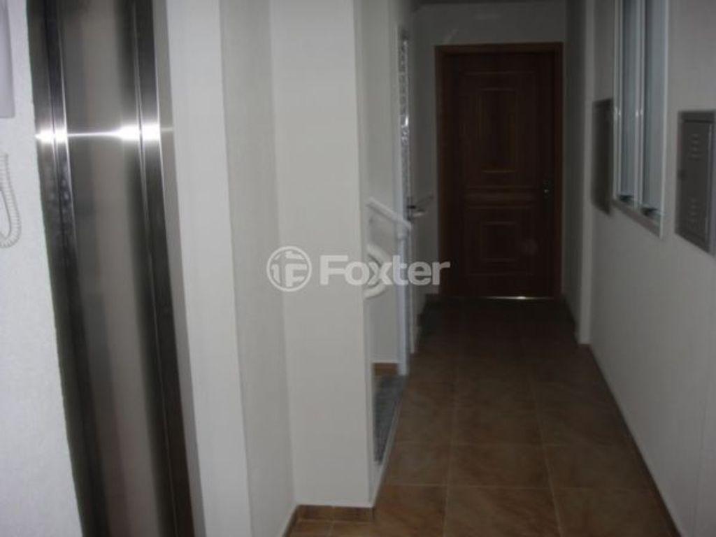 Foxter Imobiliária - Apto 3 Dorm, Higienópolis - Foto 8