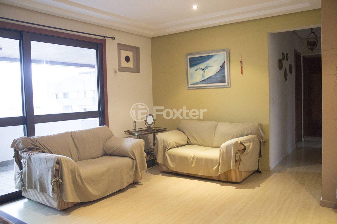 THE Landmark Residence - Cobertura 3 Dorm, Moinhos de Vento (7172) - Foto 12