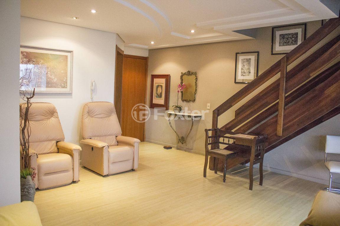 THE Landmark Residence - Cobertura 3 Dorm, Moinhos de Vento (7172) - Foto 13
