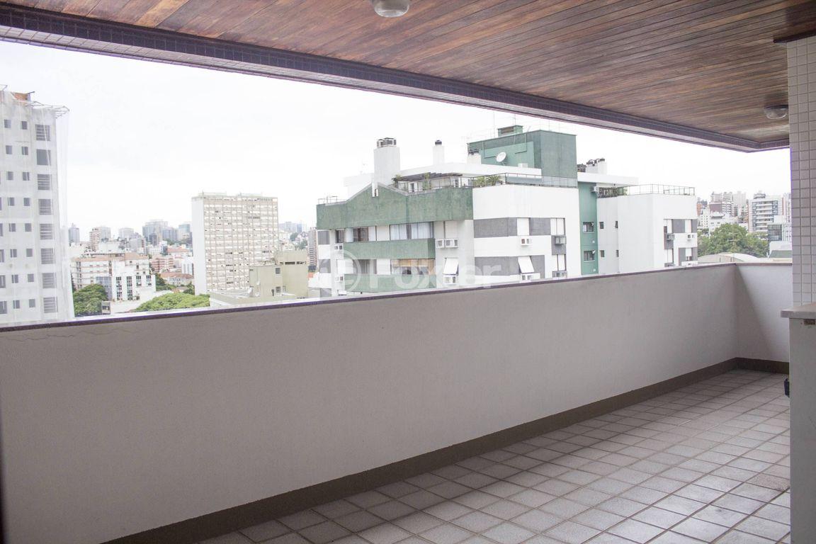 THE Landmark Residence - Cobertura 3 Dorm, Moinhos de Vento (7172) - Foto 14