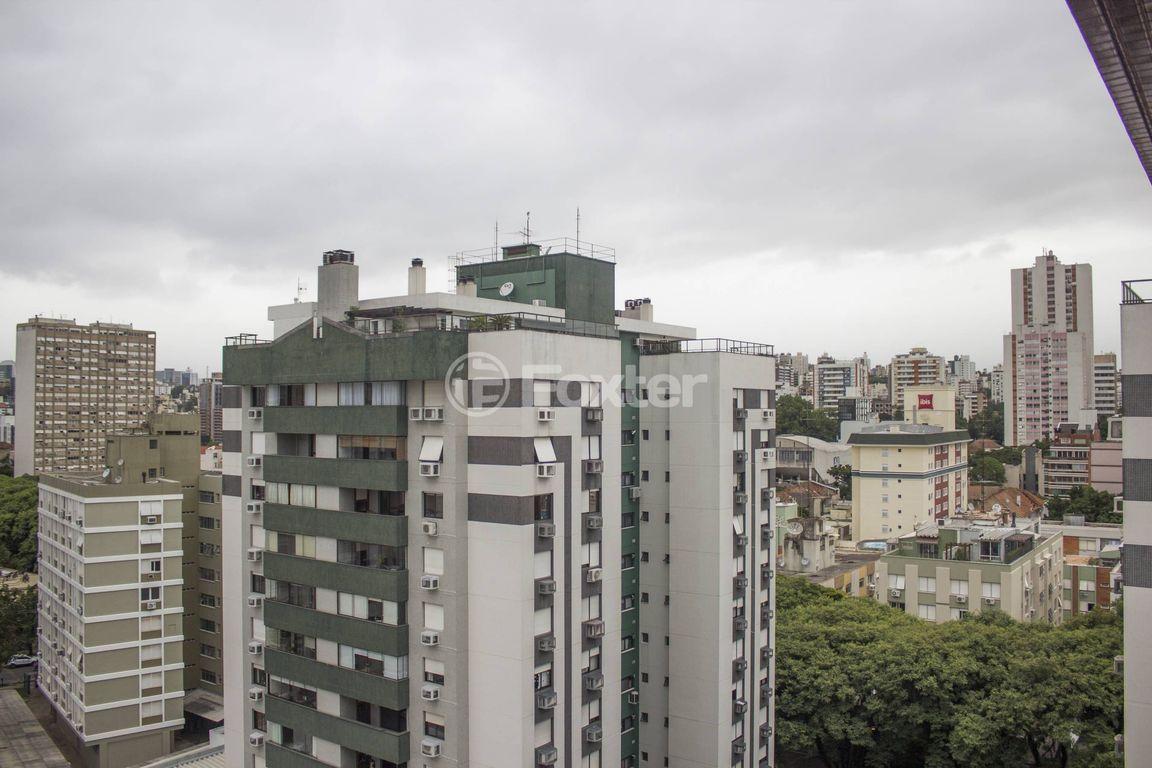 THE Landmark Residence - Cobertura 3 Dorm, Moinhos de Vento (7172) - Foto 15