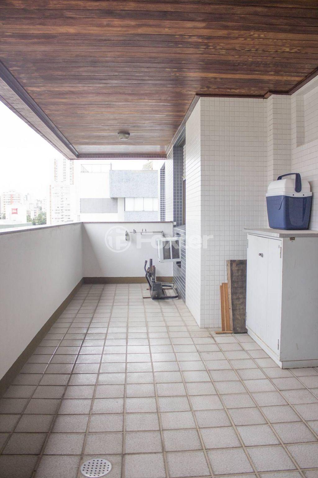 THE Landmark Residence - Cobertura 3 Dorm, Moinhos de Vento (7172) - Foto 16