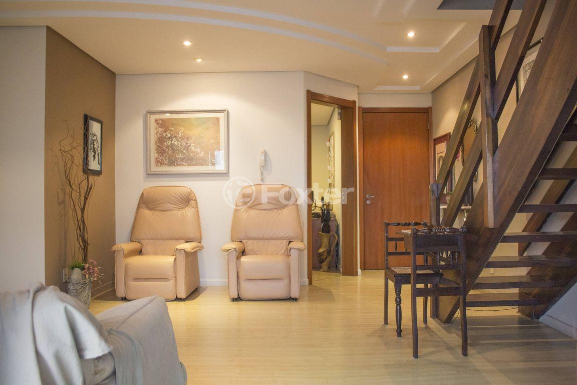 THE Landmark Residence - Cobertura 3 Dorm, Moinhos de Vento (7172) - Foto 17