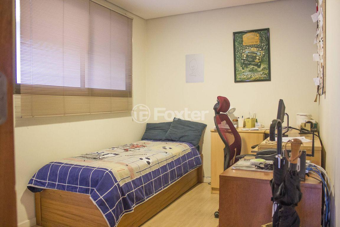 THE Landmark Residence - Cobertura 3 Dorm, Moinhos de Vento (7172) - Foto 18