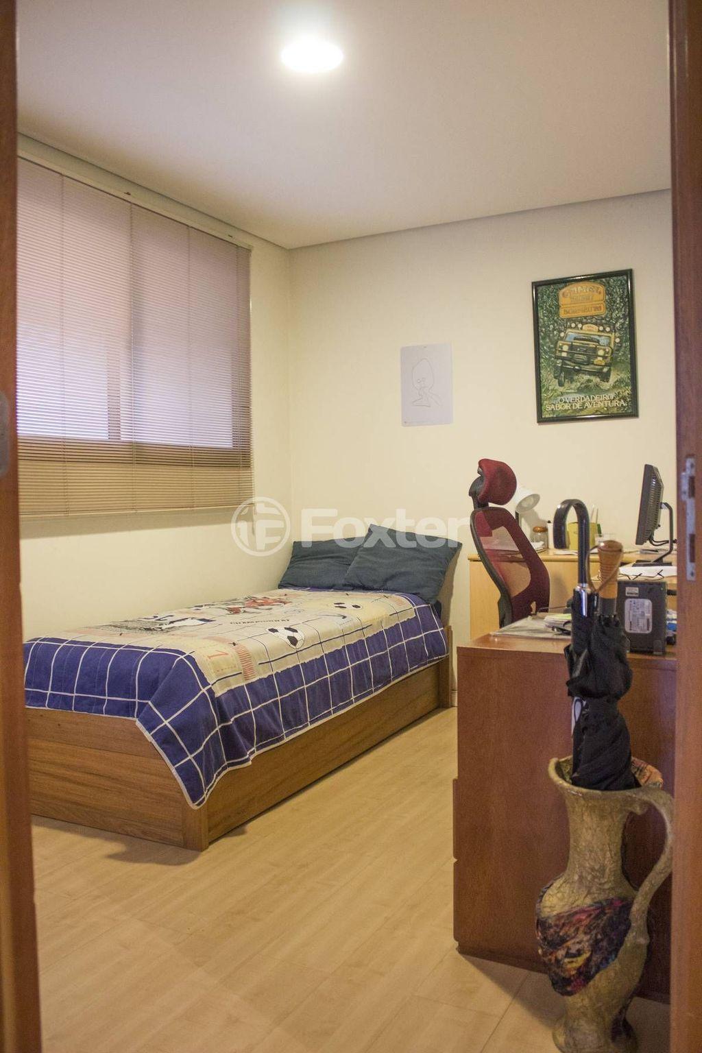 THE Landmark Residence - Cobertura 3 Dorm, Moinhos de Vento (7172) - Foto 19