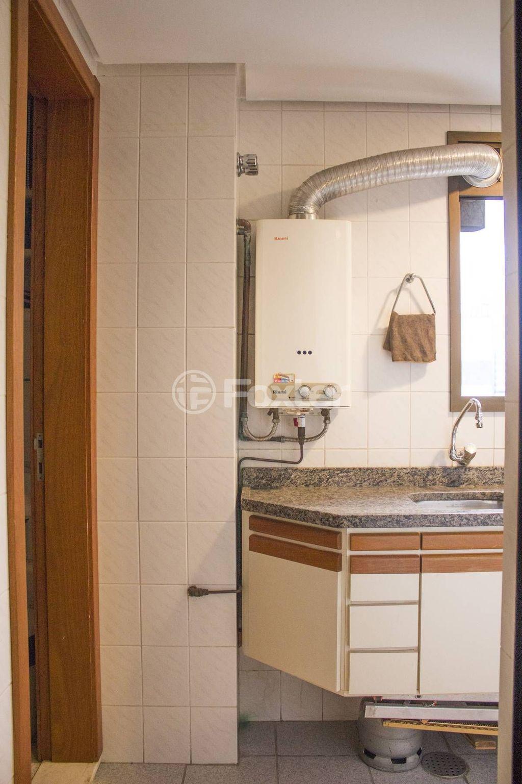 THE Landmark Residence - Cobertura 3 Dorm, Moinhos de Vento (7172) - Foto 20