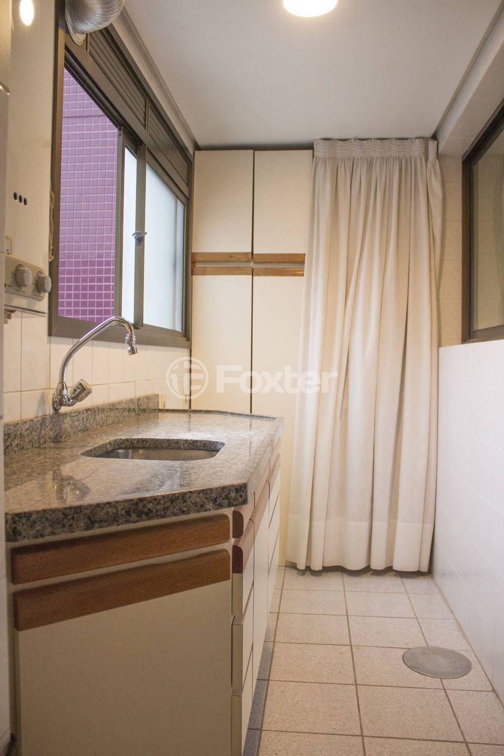 THE Landmark Residence - Cobertura 3 Dorm, Moinhos de Vento (7172) - Foto 21