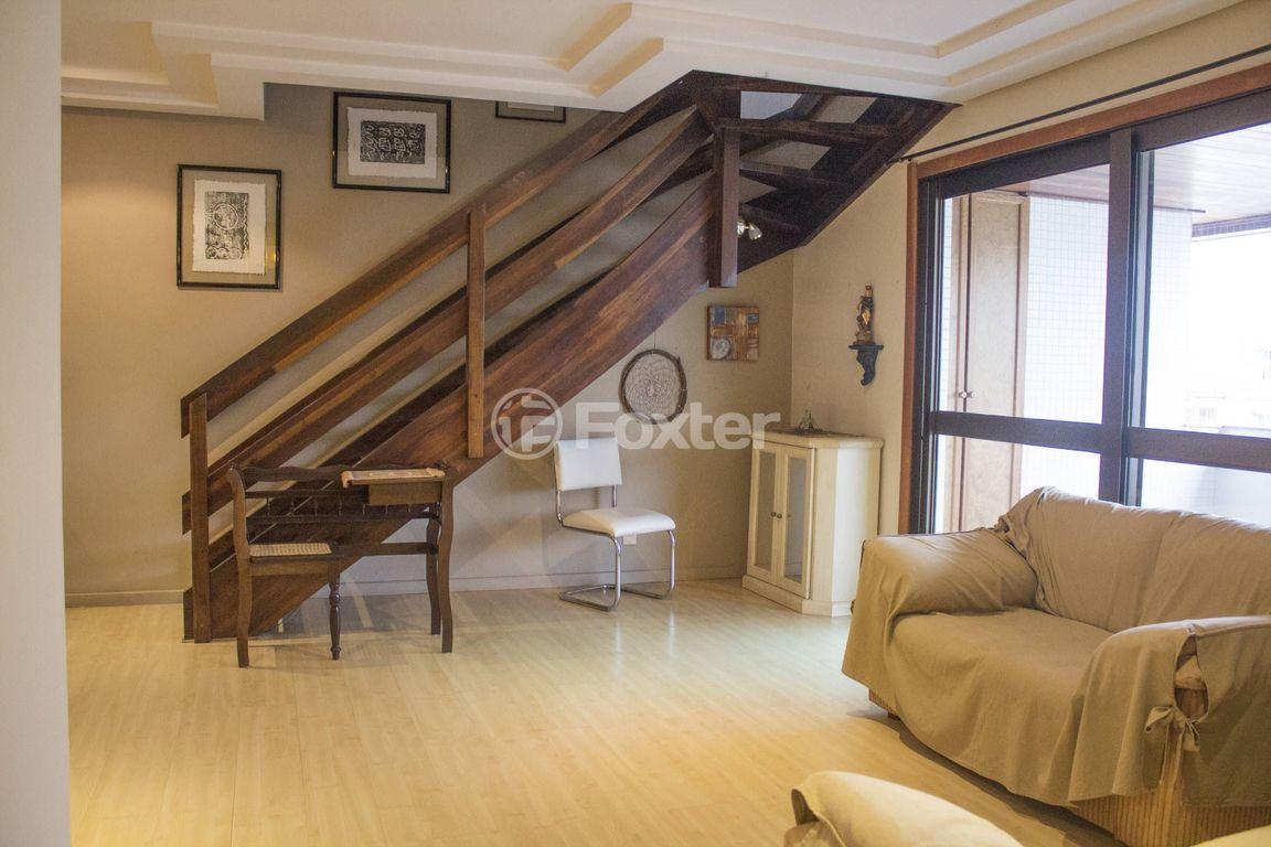 THE Landmark Residence - Cobertura 3 Dorm, Moinhos de Vento (7172) - Foto 22