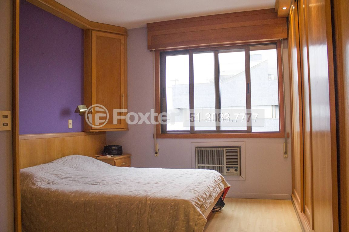 THE Landmark Residence - Cobertura 3 Dorm, Moinhos de Vento (7172) - Foto 27