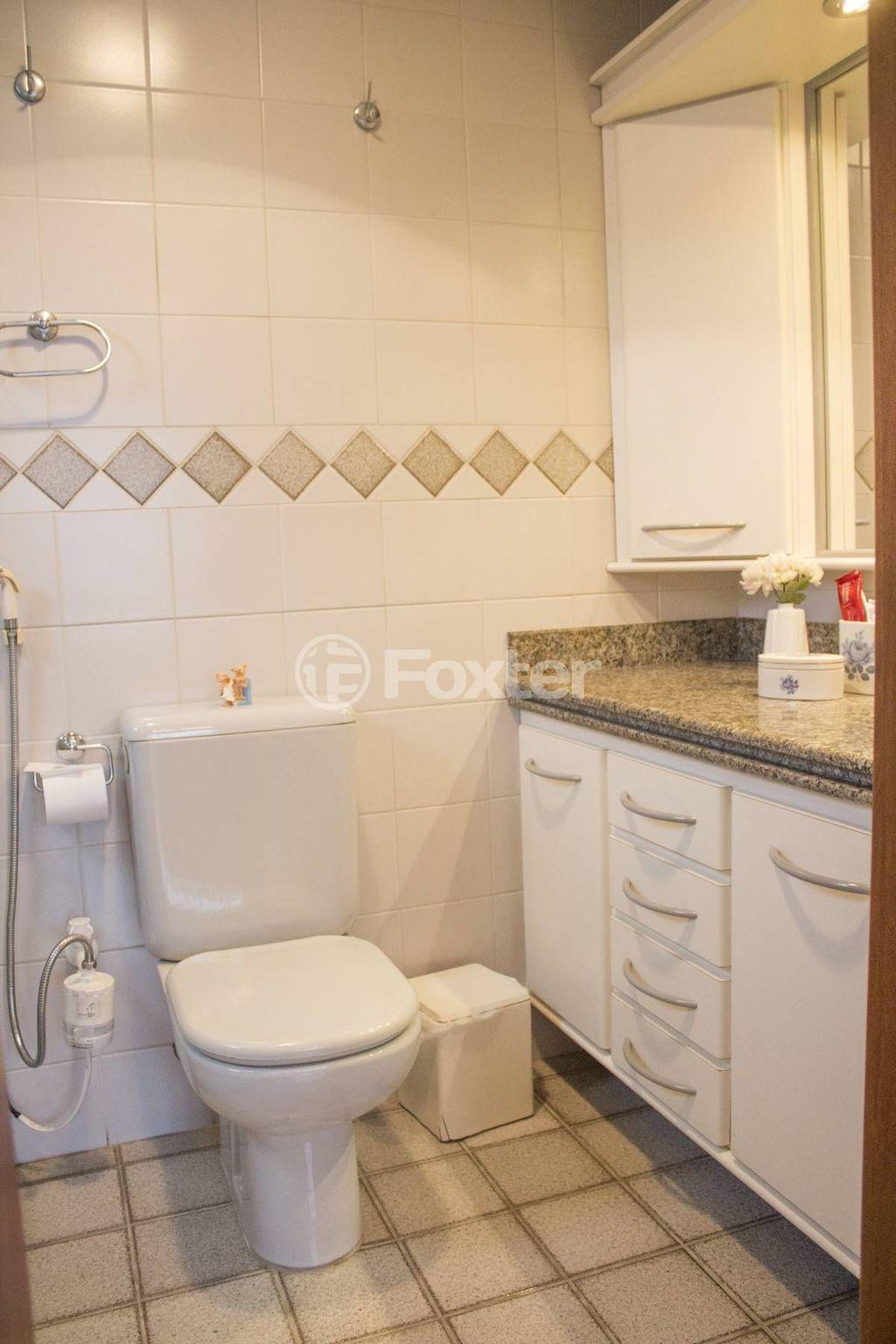 THE Landmark Residence - Cobertura 3 Dorm, Moinhos de Vento (7172) - Foto 28