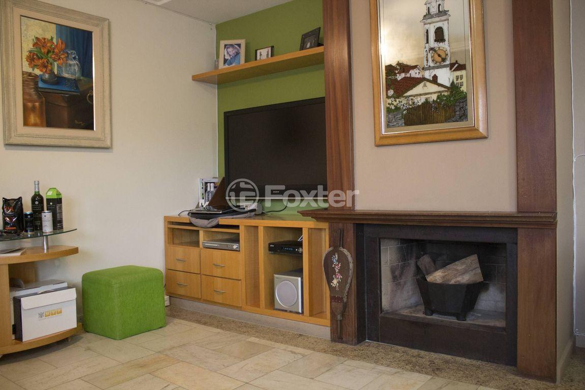 THE Landmark Residence - Cobertura 3 Dorm, Moinhos de Vento (7172) - Foto 34