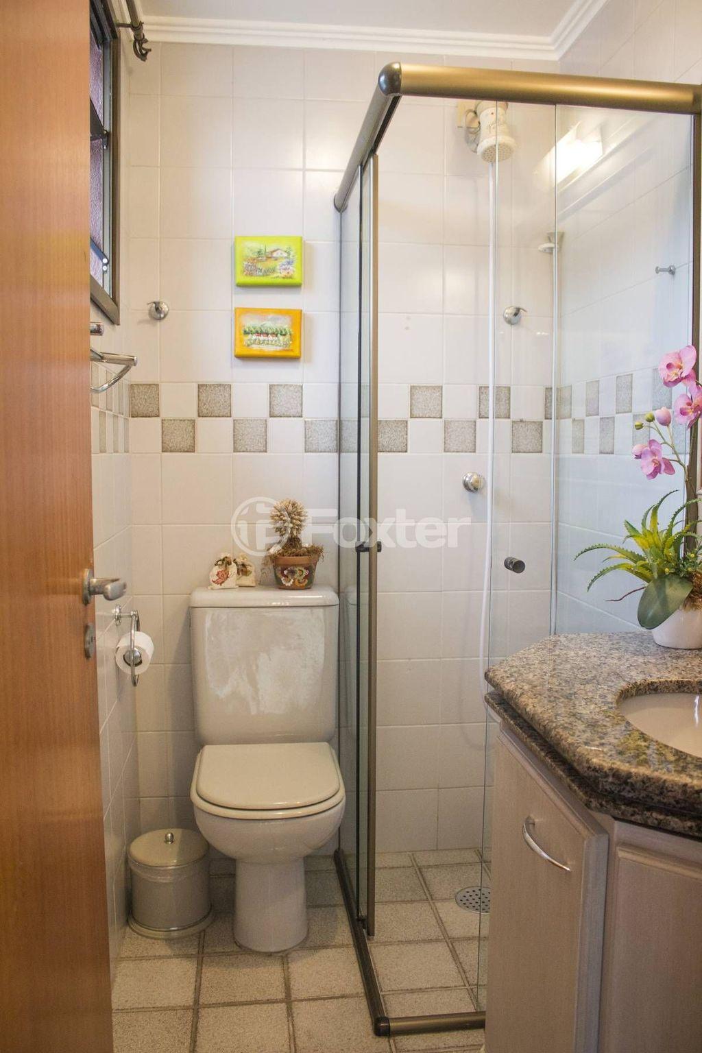 THE Landmark Residence - Cobertura 3 Dorm, Moinhos de Vento (7172) - Foto 35