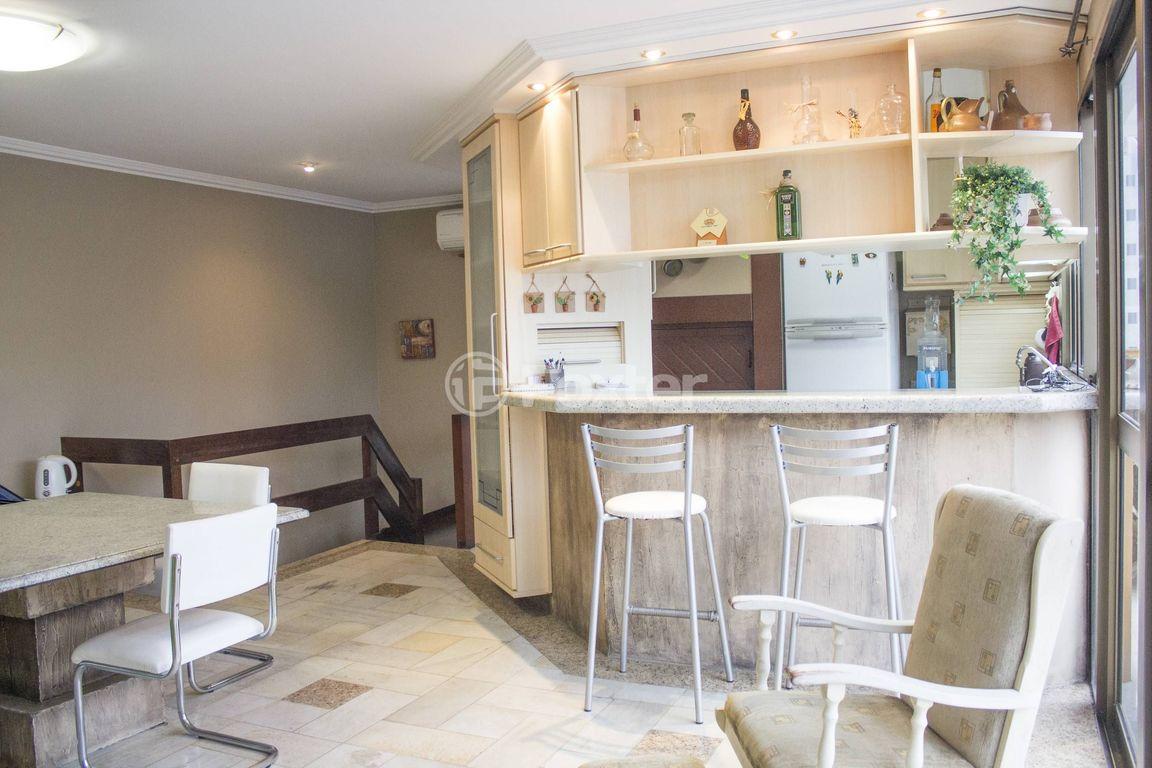 THE Landmark Residence - Cobertura 3 Dorm, Moinhos de Vento (7172) - Foto 37