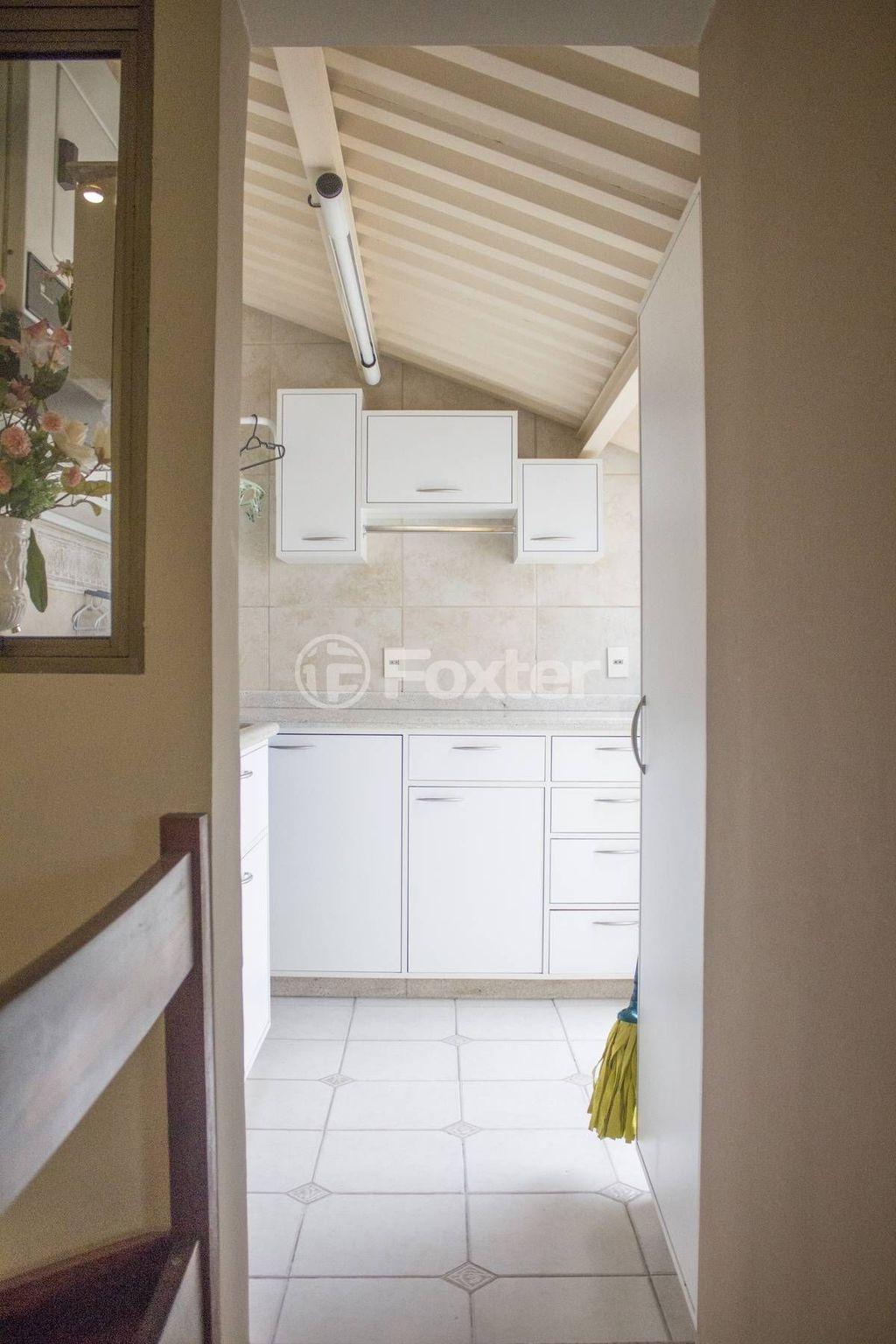 THE Landmark Residence - Cobertura 3 Dorm, Moinhos de Vento (7172) - Foto 40
