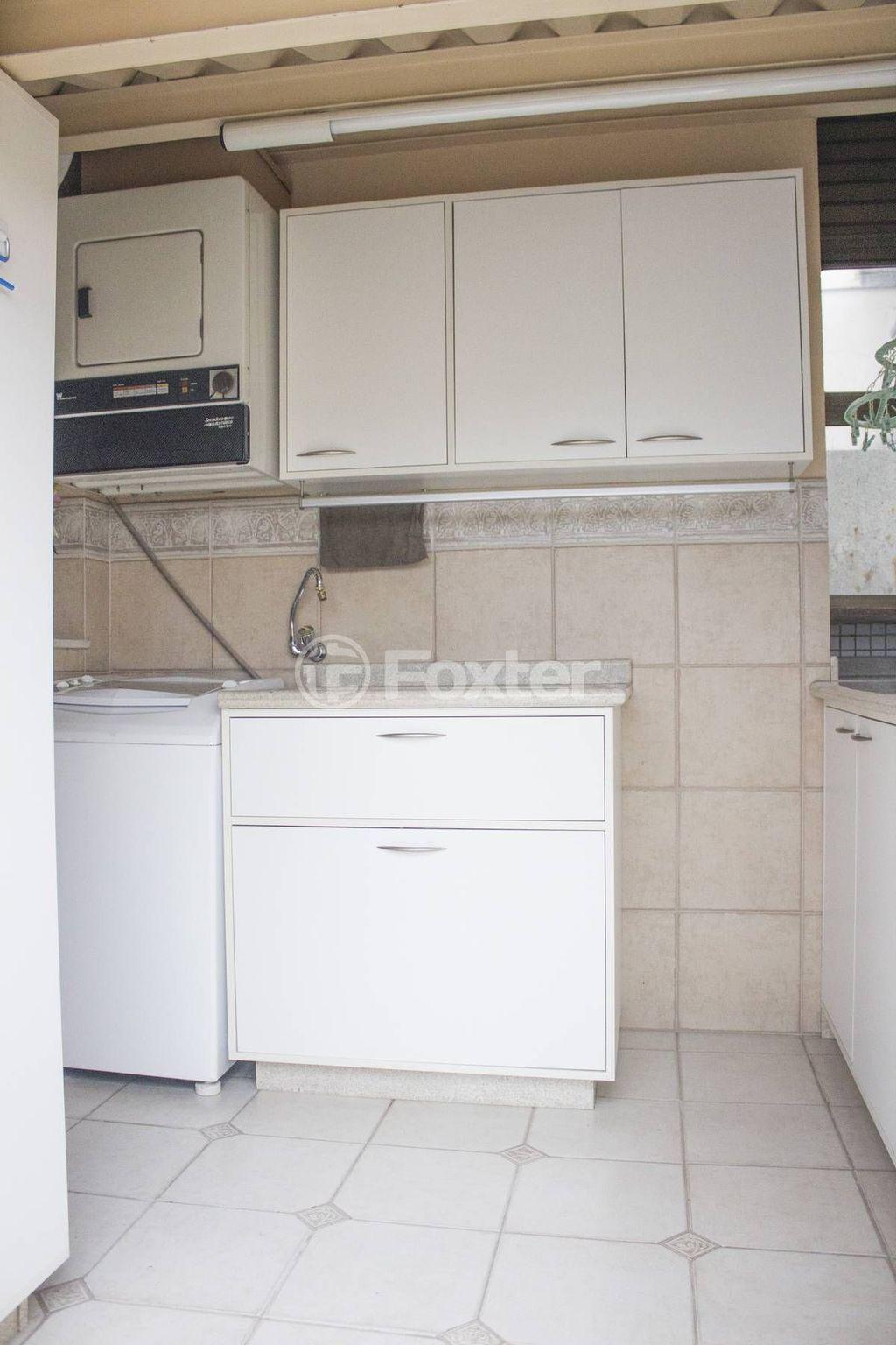THE Landmark Residence - Cobertura 3 Dorm, Moinhos de Vento (7172) - Foto 41