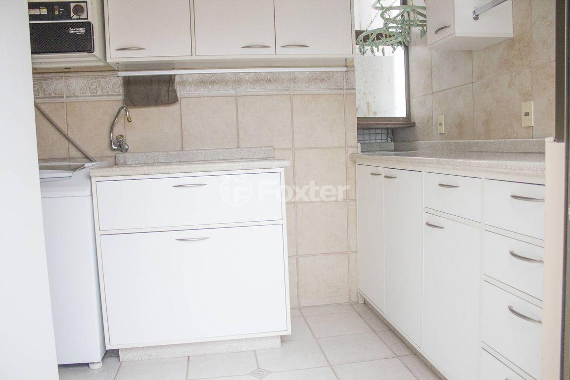 THE Landmark Residence - Cobertura 3 Dorm, Moinhos de Vento (7172) - Foto 42