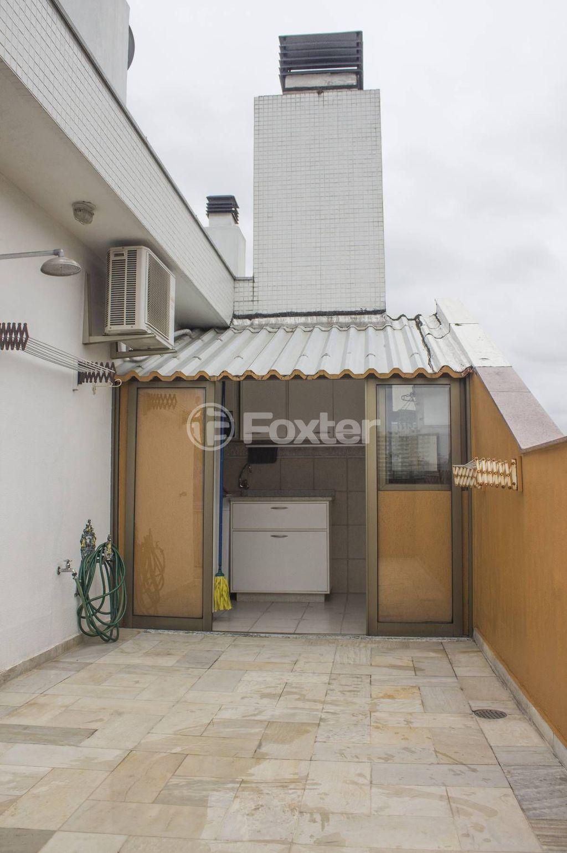 THE Landmark Residence - Cobertura 3 Dorm, Moinhos de Vento (7172) - Foto 47