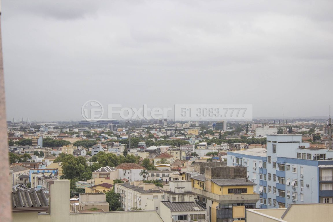 THE Landmark Residence - Cobertura 3 Dorm, Moinhos de Vento (7172) - Foto 48