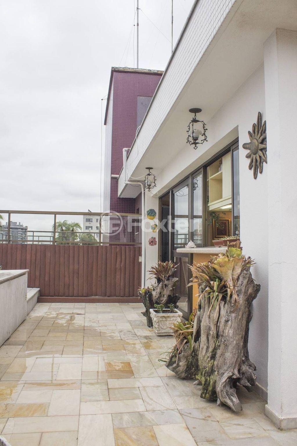 THE Landmark Residence - Cobertura 3 Dorm, Moinhos de Vento (7172) - Foto 49