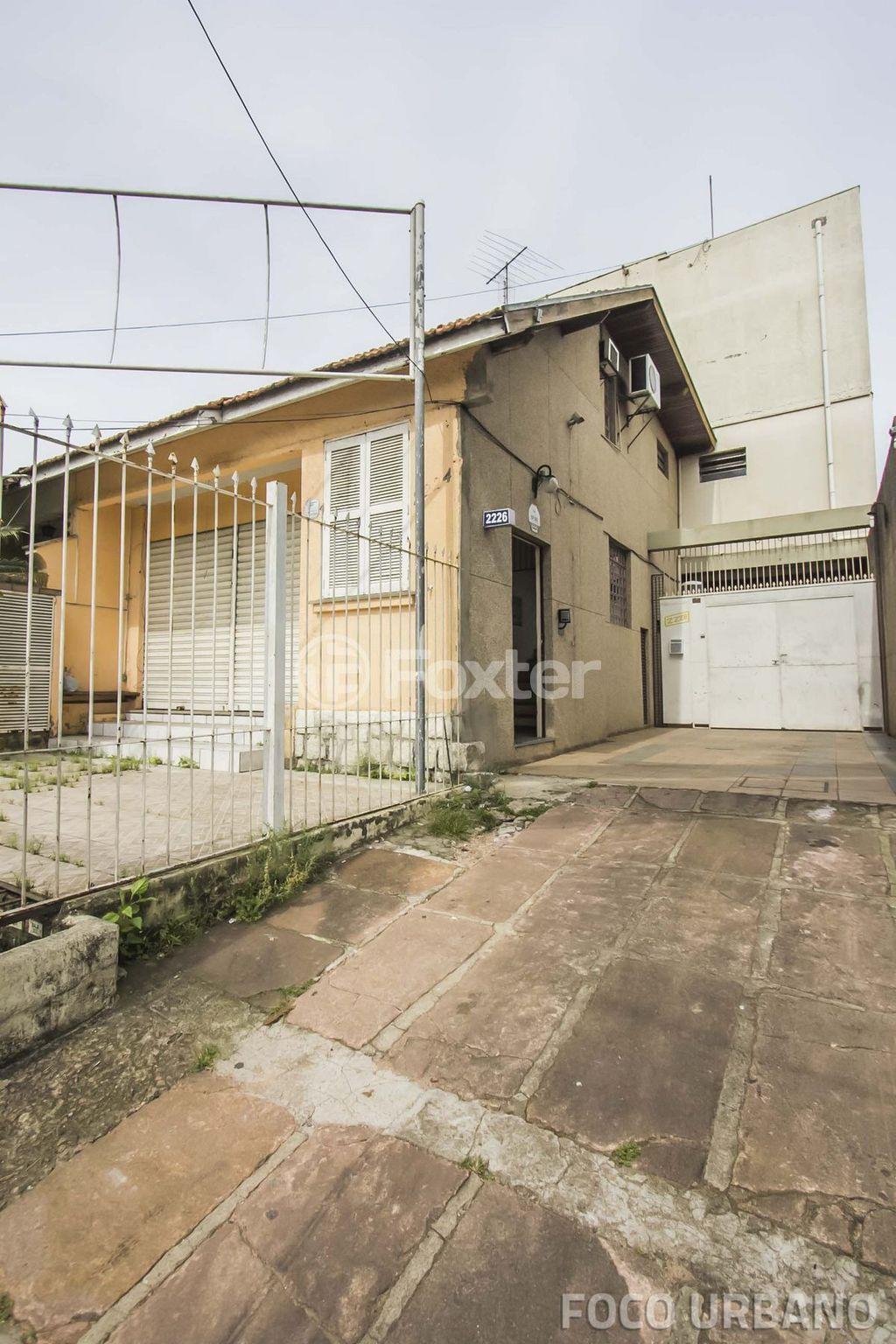 Foxter Imobiliária - Sala, Passo da Areia (7272) - Foto 9