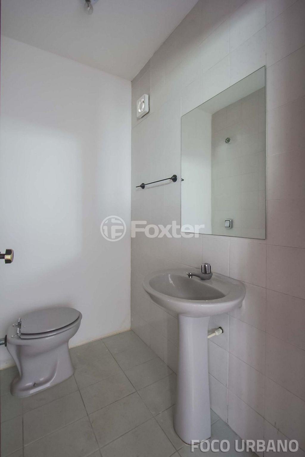 Foxter Imobiliária - Sala, Passo da Areia (7272) - Foto 3
