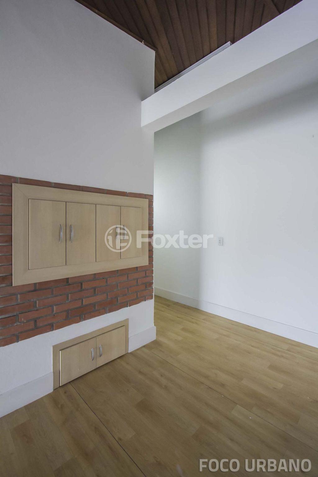 Foxter Imobiliária - Sala, Passo da Areia (7272) - Foto 4